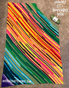 temperature-blanket-through-november